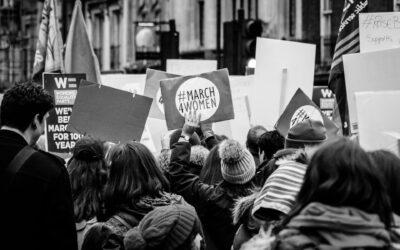 Gendered Misinformation & Online Violence Against Women in Politics: Capturing legal responsibility?