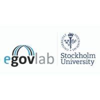 egovlab Stockholm University