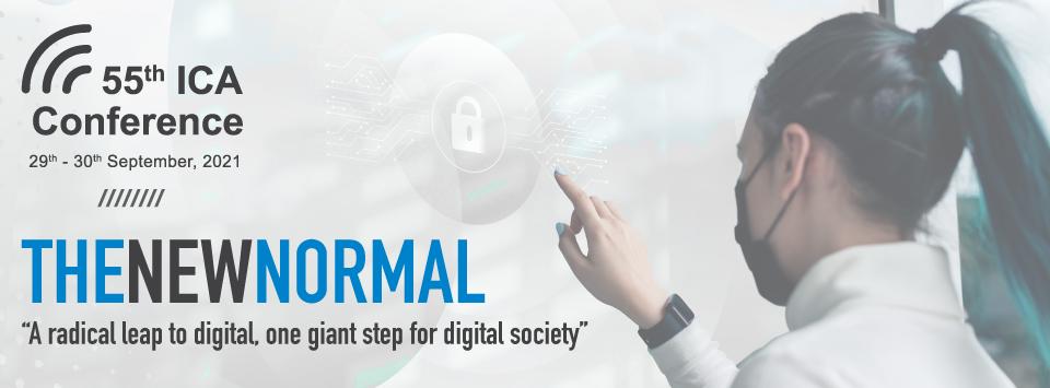 Co-inform combatting disinformation event 29-30 September 2021